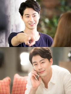 "Jo In Sung fully prepares for his multi-dimensional character for ""It's Okay, That's Love"""