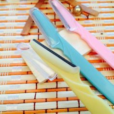 Cheap knife forges, Buy Quality bladed armor directly from China blade box Suppliers:    1 X Random Color Makeup Foundation Sponge Blender Blending Puff Flawless Powder Smooth Beauty Cosmetic ToolsUS $ 0.79 Eyebrow Trimmer, Foundation Sponge, Makeup Foundation, Eyebrow Razor, Box Supplier, Makeup Tools, Blade, Powder