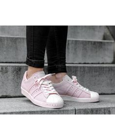 32e0aad9c19bb Adidas Superstar Womens and Mens Sale