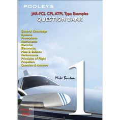 Buy ATPL Exam prep and Keyfacts keynotes books at Flightstore and get same day deapatch Pilot Training, Pilot Gifts, Learning Process, Jaba, Knowledge, Mindfulness, Books, Libros