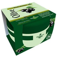 Body Butter with Olive Oil 845 Oz ** You can find more details by visiting the image link.