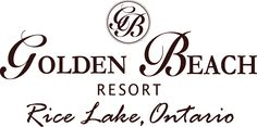 Golden Beach Resort Golden Beach Resort, Rice Lake, Family Getaways, Summer Memories, Beach Resorts, Rafting, Day Trip, Summer Fun, Family Vacations