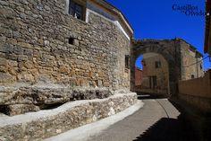 Muralla-de-Castrillo-de-Onielo-1a.jpg (640×427)