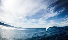 Waves, Blue, Outdoor, Outdoors, Ocean Waves, Outdoor Games, The Great Outdoors, Beach Waves, Wave