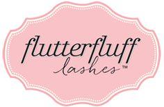Flutterfluff Lashes