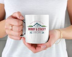 Personalized Coffee Mug With Your Name Text & Date, 11oz White Coffee Mug, Ceramic Mug for Mom Dad Big Brother Sister Friends and Children Gifts For Boss, Gifts For Friends, Sister Friends, Brother Sister, Dog Lover Gifts, Gift For Lover, Volume And Capacity, Personalized Coffee Mugs, White Coffee Mugs