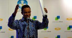 Kumpulan RPP Kurikulum 2013 dan informasi pendidikan