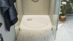 Bath Mat, Bathroom, Home Decor, Washroom, Decoration Home, Room Decor, Full Bath, Bath, Home Interior Design