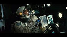 interstellar trailer - YouTube