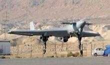1등 인터넷뉴스 조선닷컴 : ISRAEL'S SUPER KILLER DRONE