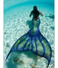 When all else fails... Be a mermaid.  #ShirlClarkCollection #ShirlClark #LuxurySwimwear #SwimSwag #YachtWearCollection #MonroeCollection #TheSignatureTan #YachtLife #LuxuryTravel #Exotic #ResortWear #BeachWear #TrunkShows #bikini #swimwear #fitchicks #swag #ocean #tropical #lifestyle #SeaLovers #Resort #SeaLife #boatlife #ShopLocal #CustomDesigns #BeachLife @ShirlClarkCollection  www.ShirlClark.com