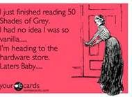 Fifty Shades Of Grey Quotes - Bing Images