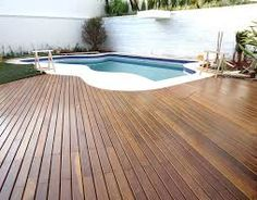 17 Best Decking Images Backyard Patio Gardens Home Garden