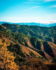 Mines View Baguio City . Follow me @patrick.jarina . #worldingram #photogrid #livetravelchannel #greatphotosofworld #photobomb #naturegram #ilovetravel #backpacking #bucketlist #worldbestgram #natgeotravel #travelandlife #traveltheworld #natureporn #photoshoot #naturelover #getaway #instafollow #photographer #beautifulview #earthgallery #philippines #backpack #roadtrip #travelphotography #traveldiaries #earthporn #niceday #visit #mytravelgram Baguio City, Travel Channel, Great Photos, Backpacking, Philippines, Repeat, Travel Photography, Road Trip, Wanderlust