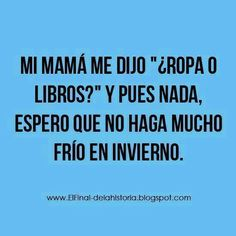 Lector.                                                                                                                                                                                 Más Book Memes, Book Quotes, I Love Books, Books To Read, Le Book, Fangirl, Trust, I Love Reading, Book Fandoms