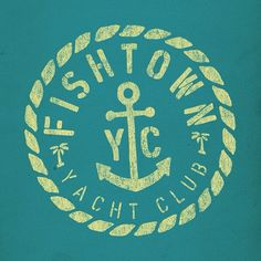 Design I did for a new tiki bar opening in Philly, The Yachtsman,. Coming soon by the owner of the famous PYT, Tommy Up,.