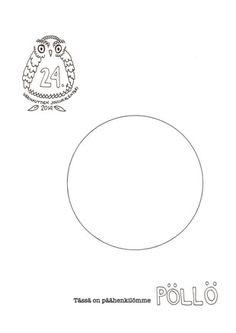 Picture Symbols, Letters, Celestial, Pictures, Photos, Letter, Lettering, Grimm, Glyphs