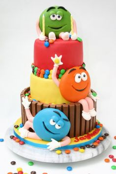 Cake Decorating Techniques, Cake Decorating Tutorials, Cupcakes, Cupcake Cakes, Novelty Cakes, Holiday Cakes, Occasion Cakes, Fancy Cakes, Love Cake