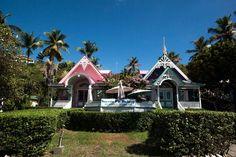 Mustique-Island-1