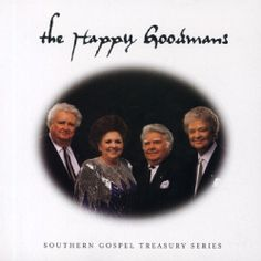 Female Southern Gospel Singers | Happy Goodmans - Southern Gospel Treasury | Overstock.com