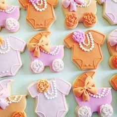 L&V Sweets - Timeline Photos