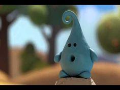 Lila. Concientizacion en el uso del agua. (El Birque) - YouTube Videos, Montessori, Cartoon, Education, Youtube, Environment, Water Cycle, Theater, Movies
