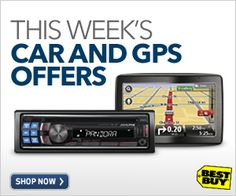 Ridley Online Shopping » Cars and GPS Offers at Best Buy !