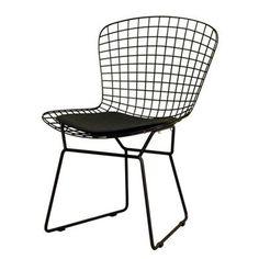 Black Dyson Chair ▲ $149