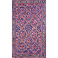 Carpetculture collection of Armenian Soumack rugs. Shop on line. http://ift.tt/1WGsfiH #armenia #wool #somack #centralasia #uzbekestan #rug #tribal #nomadic #decor #kitchen #interiordesign #homedesign #decorators #art #homedecoraters #handmadecarpet #handmaderug #decoration #moderndecor #customrug #shopsoho #shopnolita #artistic #kilim #carpetculture #madeinarmenia #broomestreet #manhattan #nyc