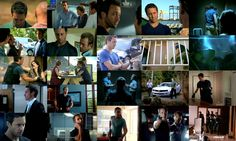 Fangirl Sunday - S2 in review #h50 #alexoloughlin