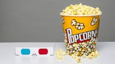 Microwaved Popcorn – side effectsWhenever you go to the movies, your mouth must have watered up whenever you have seen that big tub of whitish yellow popcorns being prepared in the big machines.