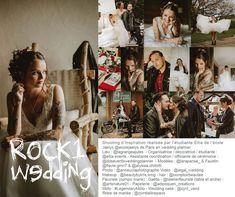 Shooting d'Inspiration réalisée par l'étudiante Ellia de l'école Jaelys @ecolejaelys de Paris en wedding planner Lieu : @lagrangeajules - Organisatrice / décoratrice / étudiante : @ellia.events Paris, Wedding Planner, Sequin Skirt, Sequins, Inspiration, Wedding Planer, Biblical Inspiration, Montmartre Paris, Paris France