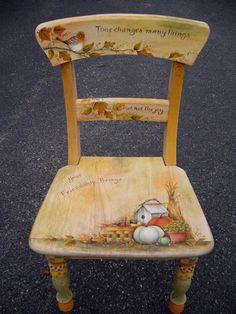 Kunden-Bastelarbeiten  ☆ Customer-Crafts ☆ Artisanat-Clients
