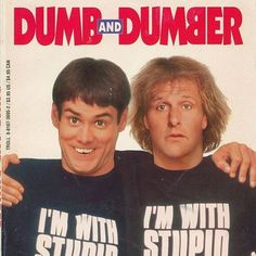 BROTHERTEDD.COM Good Night Quotes, Dumb And Dumber, Movie Tv, Tv Series, Film, Movie Posters, Instagram, Movies, Film Stock