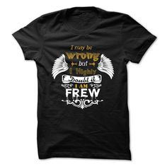[Top tshirt name origin] FREW  Coupon 20%  REW  Tshirt Guys Lady Hodie  SHARE and Get Discount Today Order now before we SELL OUT  Camping administrators