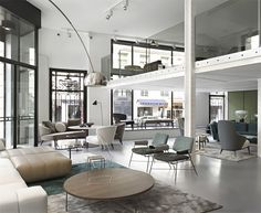 Best furniture paris images frames floating picture