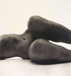 View Nude 58 by Irving Penn on artnet. Browse upcoming and past auction lots by Irving Penn. Irving Penn, Nude Photography, Fashion Photography, Timeless Photography, Monochrome Photography, Editorial Photography, Photography Ideas, Portrait Photography, Fashion Fotografie