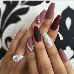 . . . . . . #beautiful #nails #art #follow4follow #picoftheday #like4like #nailart #nice #original #pretty #woman # #ring #engagementring #lovely #sexy #specialoccasion #tanned #wedding #engagement #beauty #lovely #gorgous #blingbling #love #classy #luxury