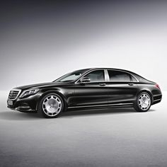 Introducing the all-new Mercedes-Maybach a new chapter in the Silver Star's peerless prestige. This union joins the perfection of the best automobile in the world, the S-Class, with the exclusivity and individuality of Maybach. Mercedes S 600, Mercedes Benz Cars, Mercedes Maybach S600, The Silver Star, Daimler Ag, Automobile, Performance Cars, Amazing Cars, Rolls Royce