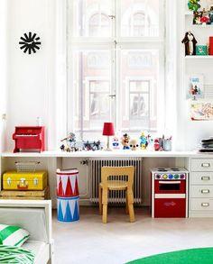 børneværelset, børn, color, indretning, interiør, design, brugskunst, boligindretning, styling, boligcious, møbler, kids room, decor, children, Malene Møller, indretningsarkitekt, indetningskonsulent, soveværelse, deleværelse