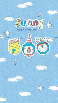 ) gambar dan videomu di We Heart It Cute Doodle Art, Cute Doodles, Doraemon Wallpapers, Cute Wallpapers, Doraemon Cartoon, Matching Wallpaper, Anime Fnaf, Kawaii, Anime Scenery