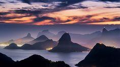 Rio de Janeiro (RJ) - Página 703 - SkyscraperCity