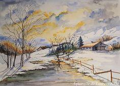 Soleil+d'hiver