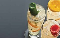 Try True Taste Of #TequilaFlights or #Wines at Cantina Laredo Gourmet Mexican Food