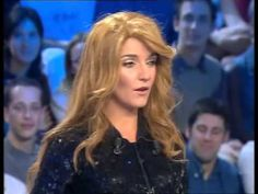Florence Foresti : Madonna - On n'est pas couché - YouTube Madonna, Humour Videos, Songs, Music, Youtube, Stand Up Comedians, Costume Ideas, Fle, Cats
