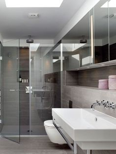 86 Besten Bad Bilder Auf Pinterest In 2018 Bathroom Ideas
