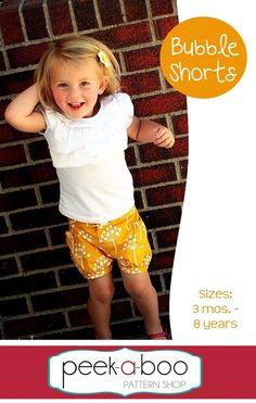 (http://www.peekaboopatternshop.com/bubble-shorts/)