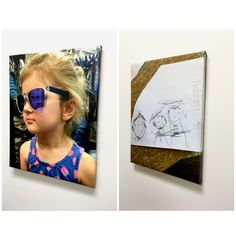 Have your photos and memories printed on canvas and displayed for everyone to enjoy! #namebadgesinc #namebadge #nametag #canvas #canvasprint #anysize #highquality #proffesionals #photos #artwork #art #memories #customart #customartwork #canvasprints #personal #business #getoneofyourown #checkusout www.NameBadge.com Name Badges, Custom Art, Photo S, Your Photos, Canvas Prints, Memories, Printed, Business, Artwork