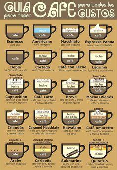 cafés @ Vida Simples