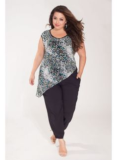#bbw #curvy #fullfigured #plussize #thick #beautiful #fashionista #style #fashion #shop #online www.curvaliciousclothes.com TAKE 15% OFF Use code: SVE15 at checkout